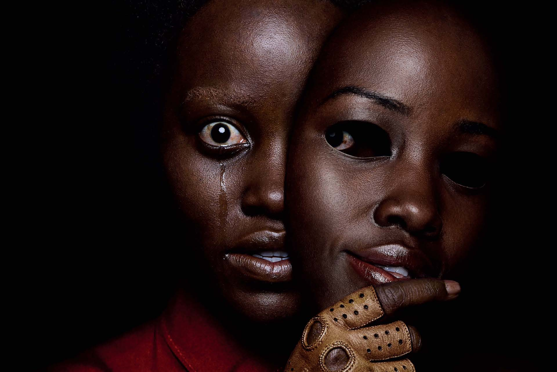 Noi: il secondo horror sociale di Jordan Peele