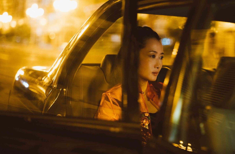 I figli del fiume giallo: la voragine di una Cina in continua trasformazione