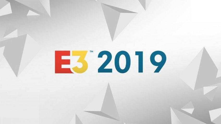 E3 2019: i titoli più interessanti
