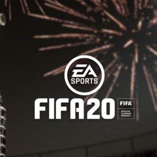 La Copa Libertadores sarà una modalità giocabile su FIFA 20 a partire dal 3 marzo. foto: ea.com