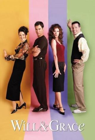 serie tv 90 e 2000