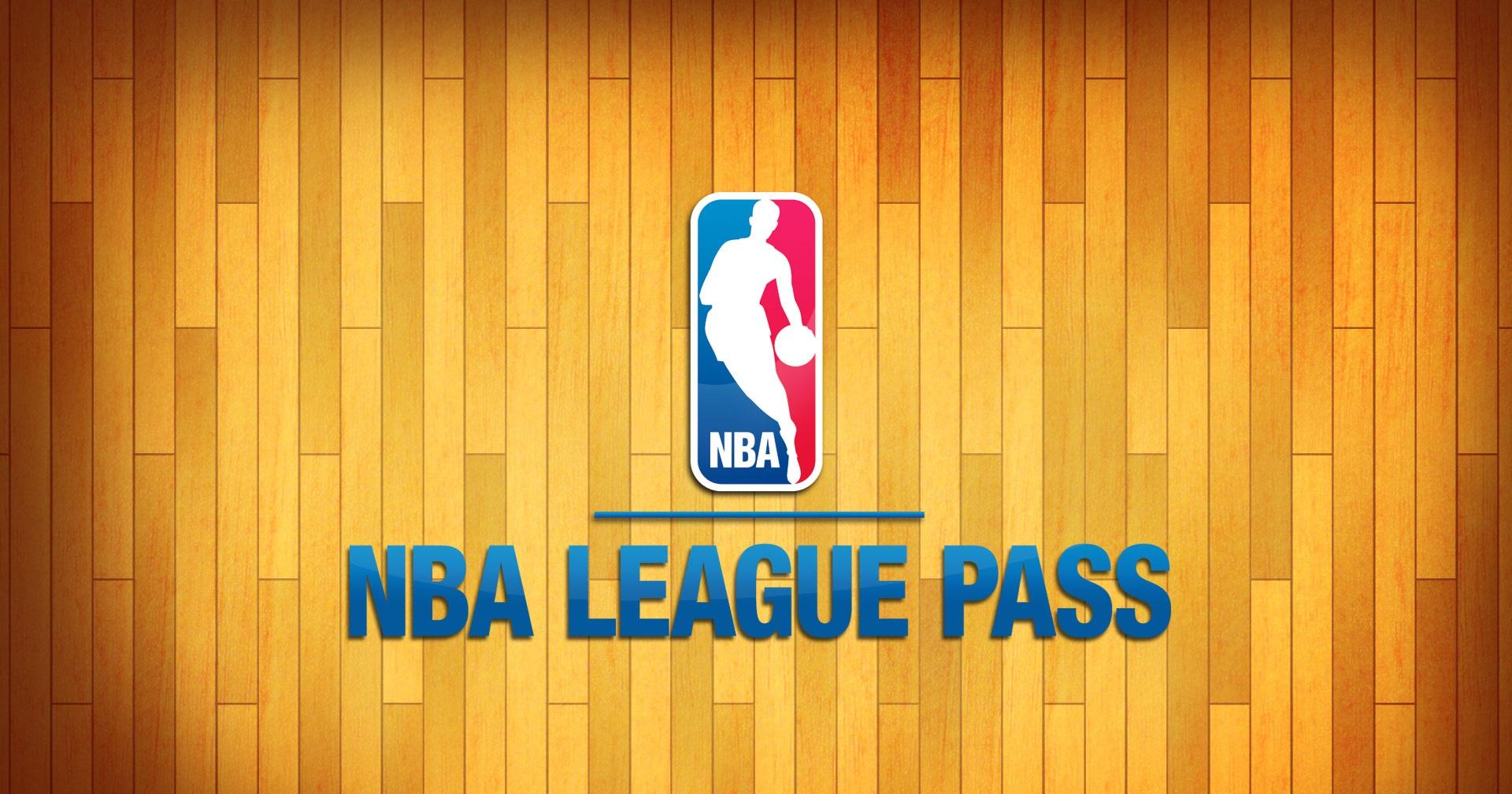 NBA League pass: le migliori partite del decennio