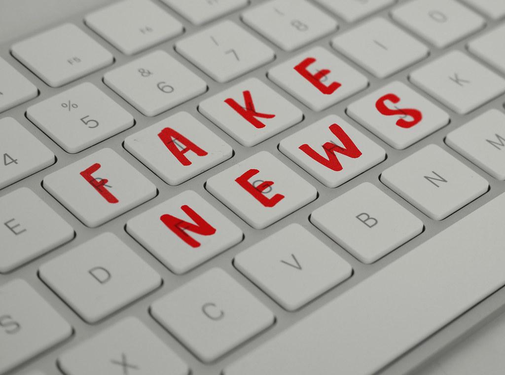 """Le dieci """"migliori"""" fake news sul coronavirus"""