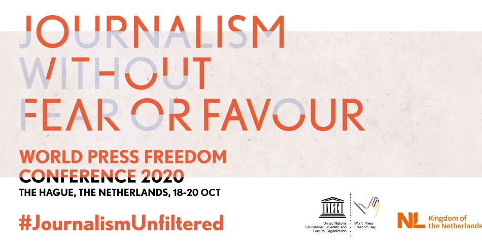 Anche (e soprattutto) per la stampa, libertà deve fare rima con responsabilità