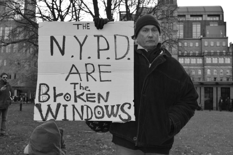 rap e protesta
