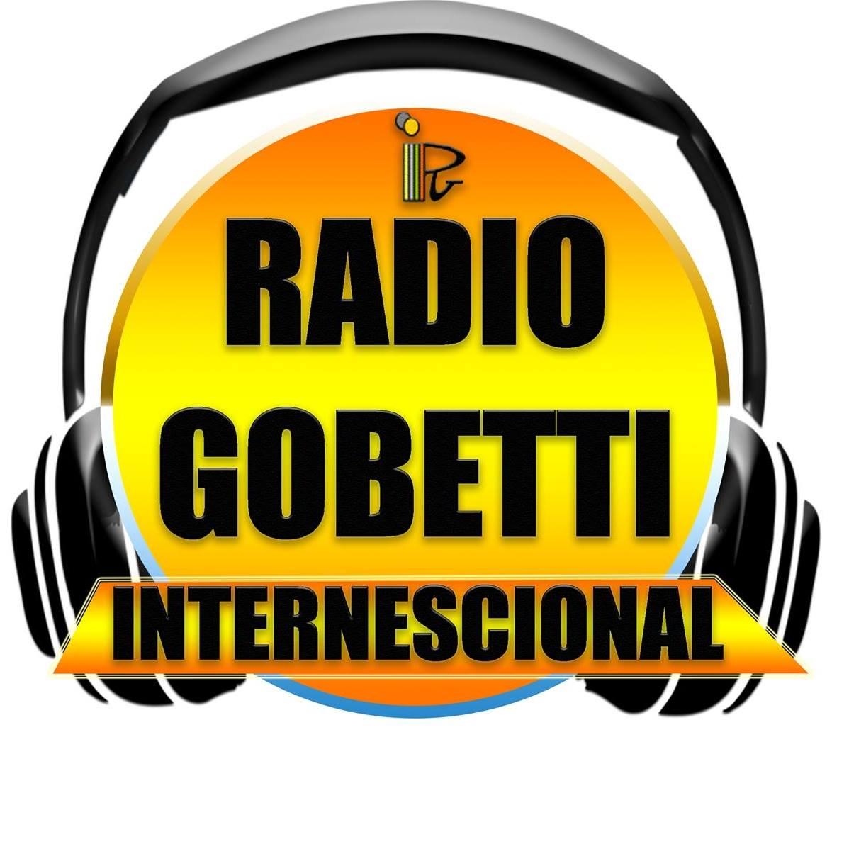 La web radio Radiogobetti Internescional: una voce per l'inclusione