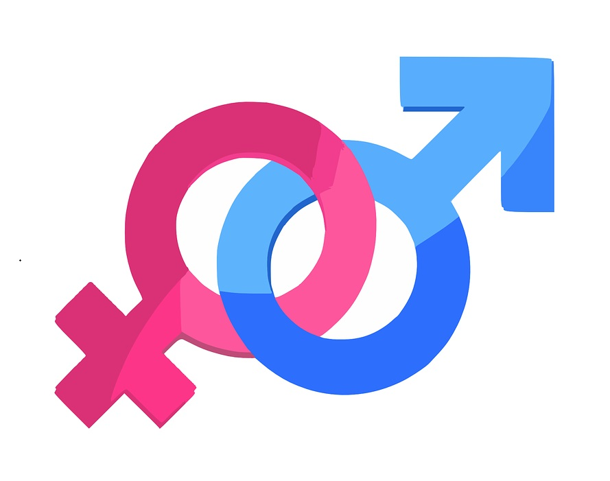 L'educazione di genere: cammino lungo, ma possibile