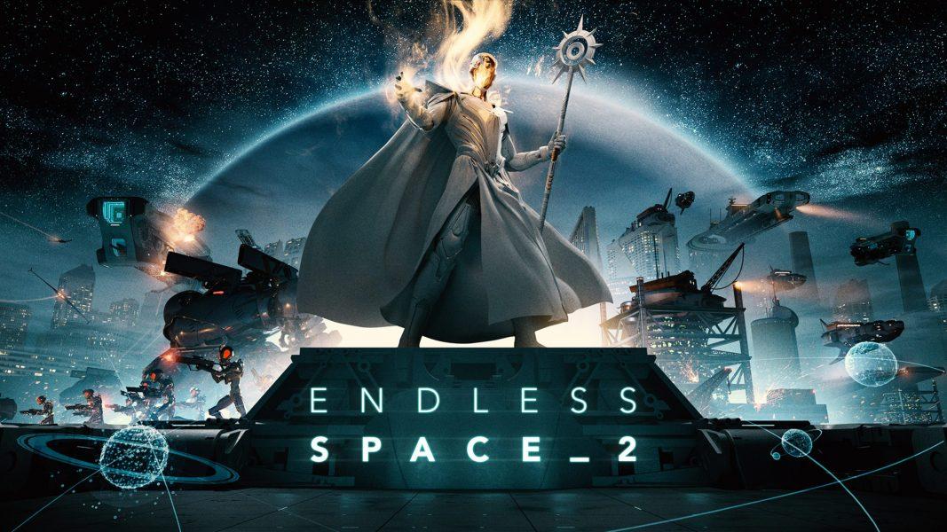 Endless Space 2: bello ma non si applica