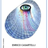romanzo Enrico Casartelli