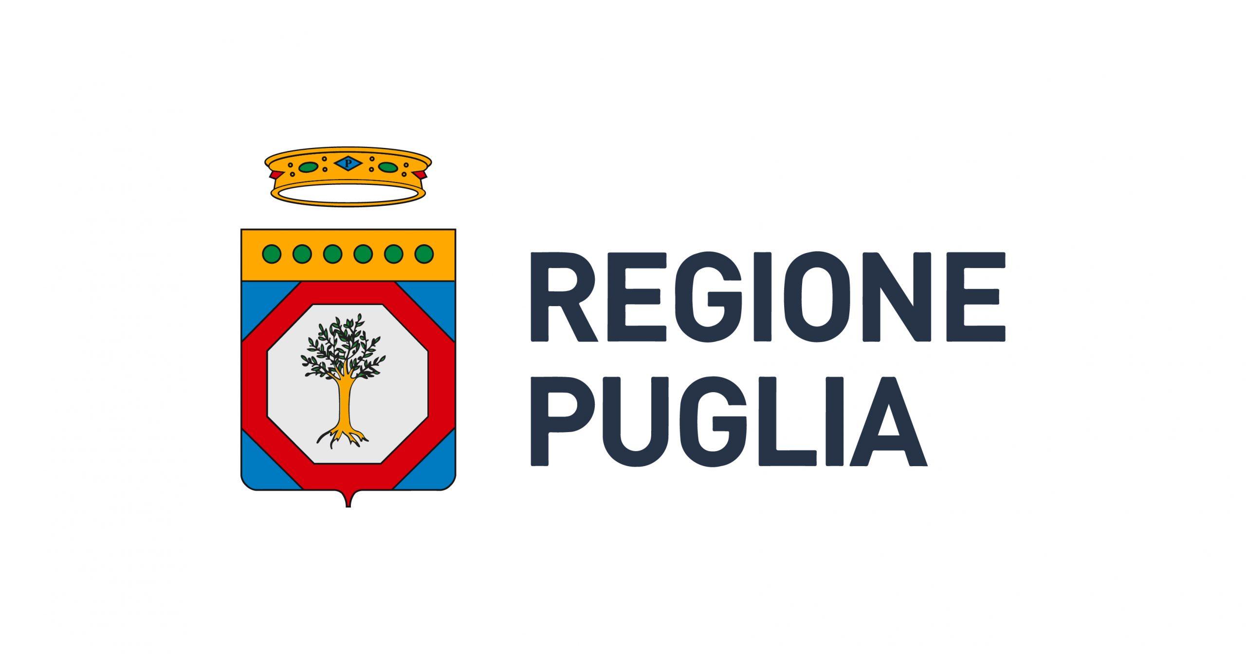 elezioni regionali