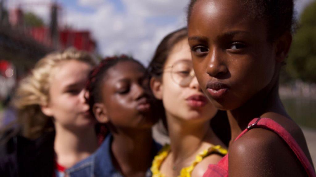 Libertà di espressione e sessualizzazione infantile: il caso Cuties