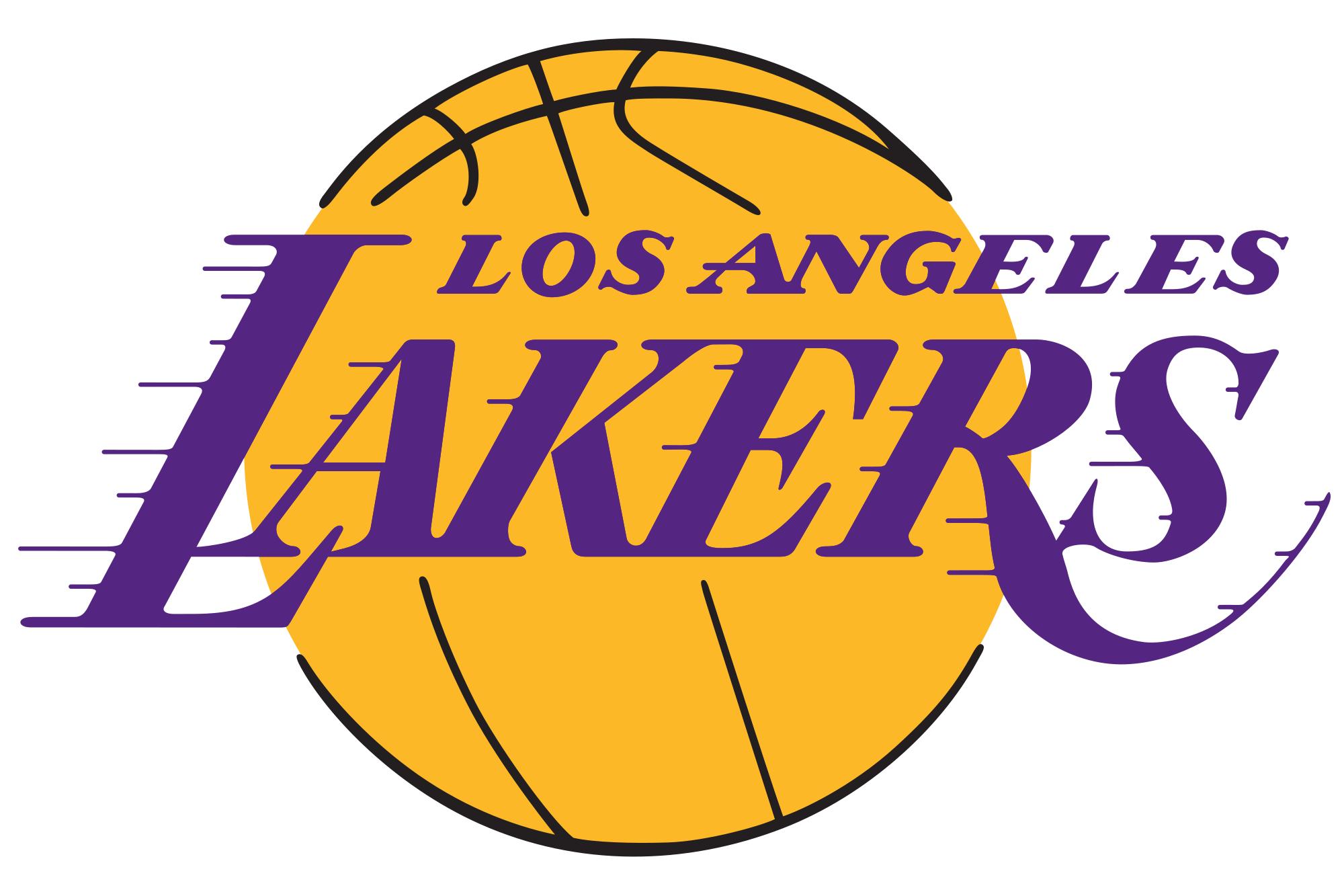 stagione NBA