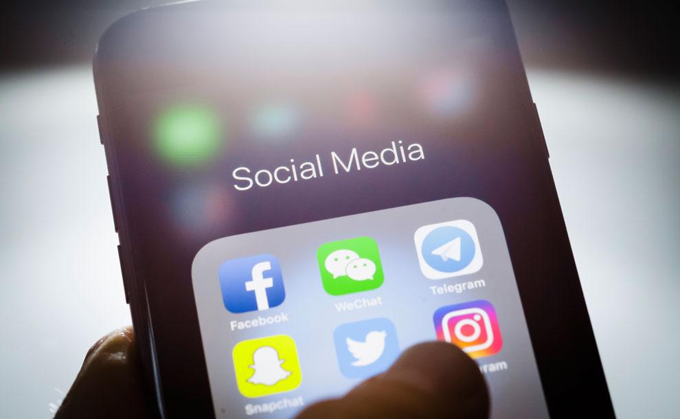 The Social Dilemma: uno sguardo controverso sui retroscena dei social media più popolari
