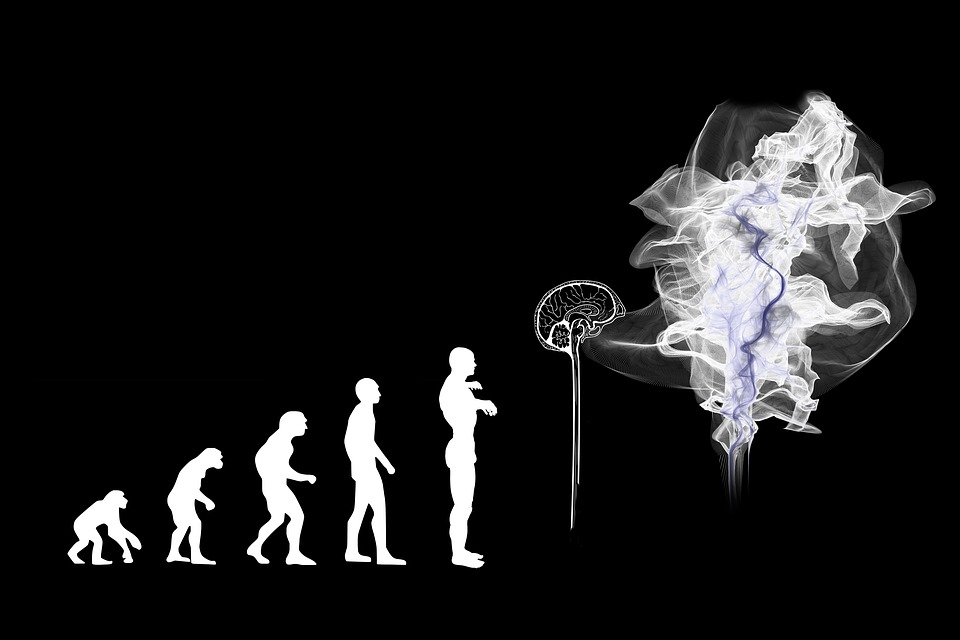 Progresso: nascita e crisi di un'idea