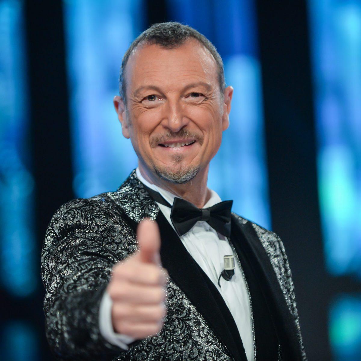 Il Festival di Sanremo 2021 in presenza sarebbe una vergogna