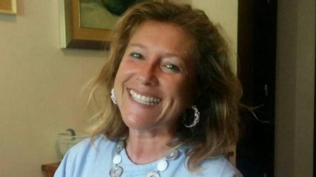 Annalisa Scaglione