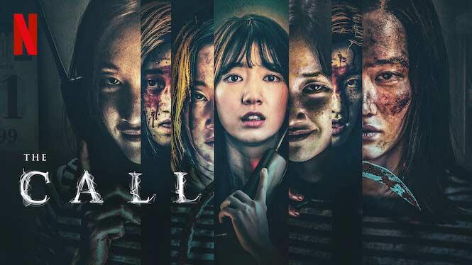 The Call: il successo del nuovo thriller sudcoreano