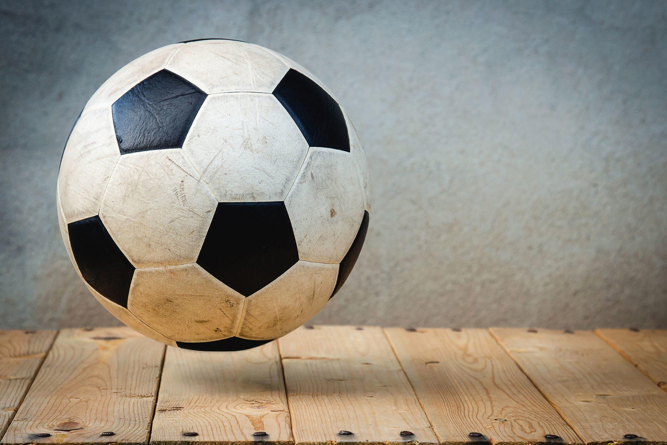App, piattaforme e portali: il calcio nel 2021 è sempre più Itech