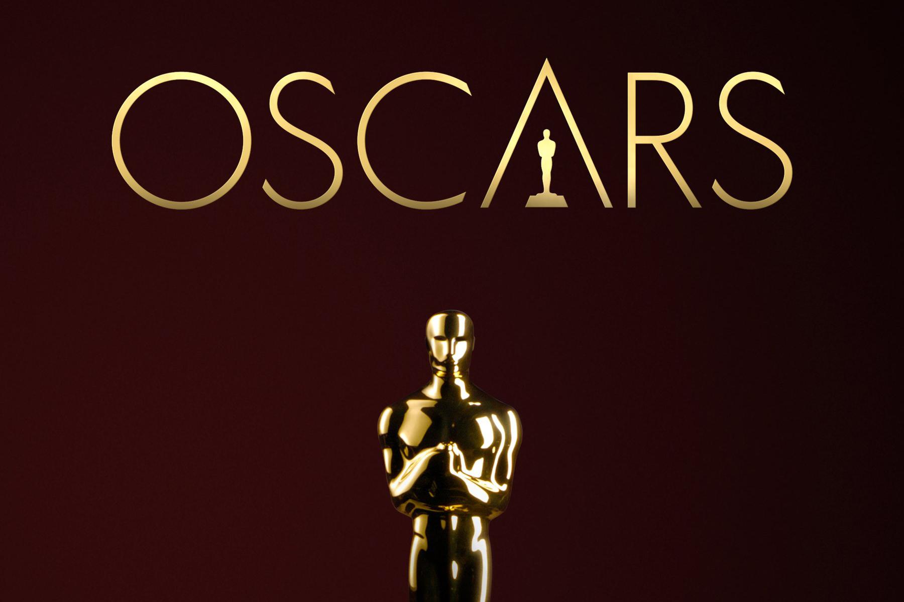 Da Anthony Hopkins a Nomadland, i vincitori degli Oscar 2021