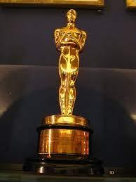 Statuetta Premio Oscar