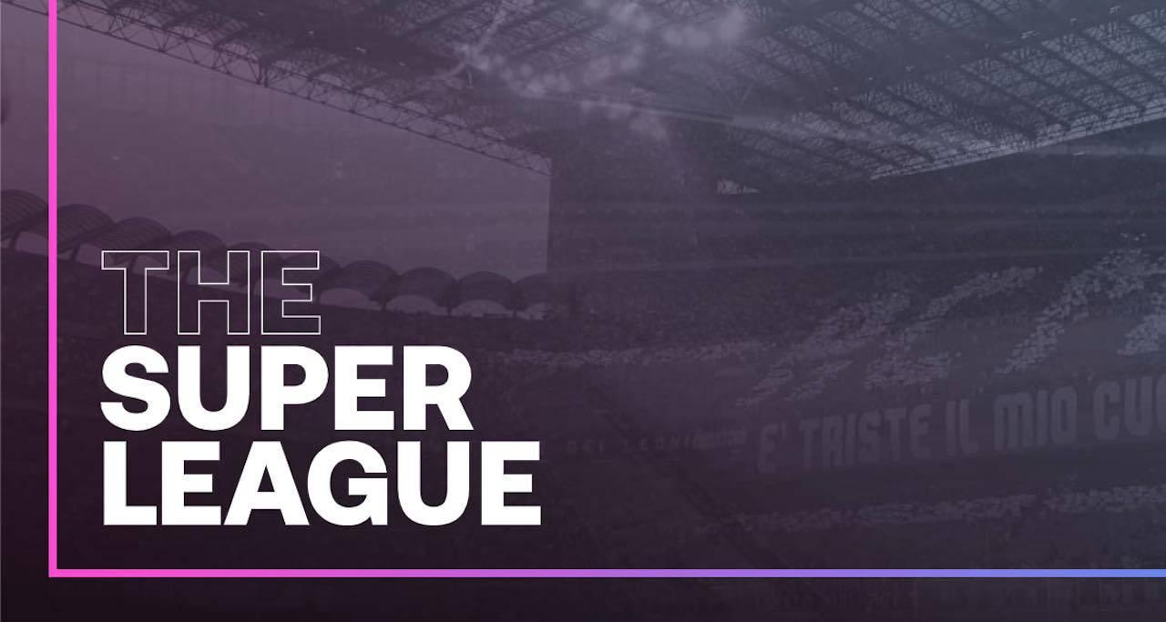 Versus – Super League, una questione di scelte: pro o contro?