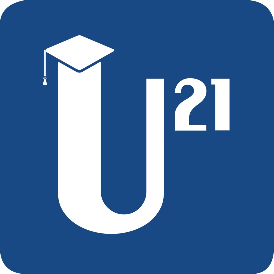 Università 21: l'università possibile