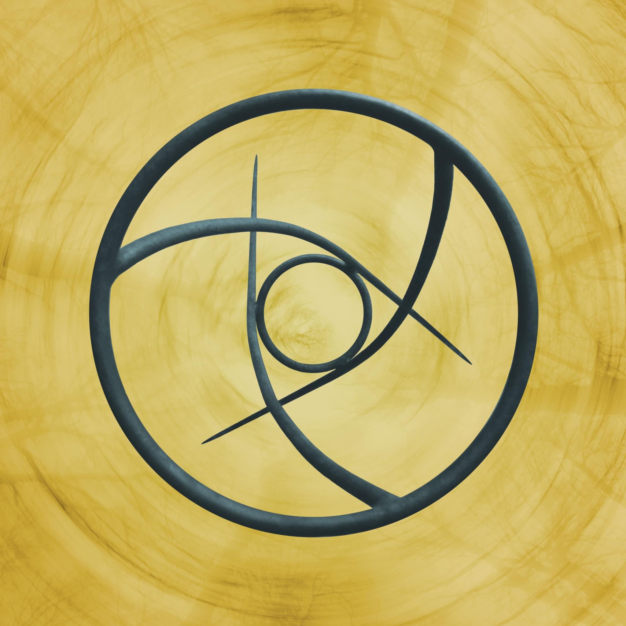 Exuvia, il disco del cambiamento di Caparezza