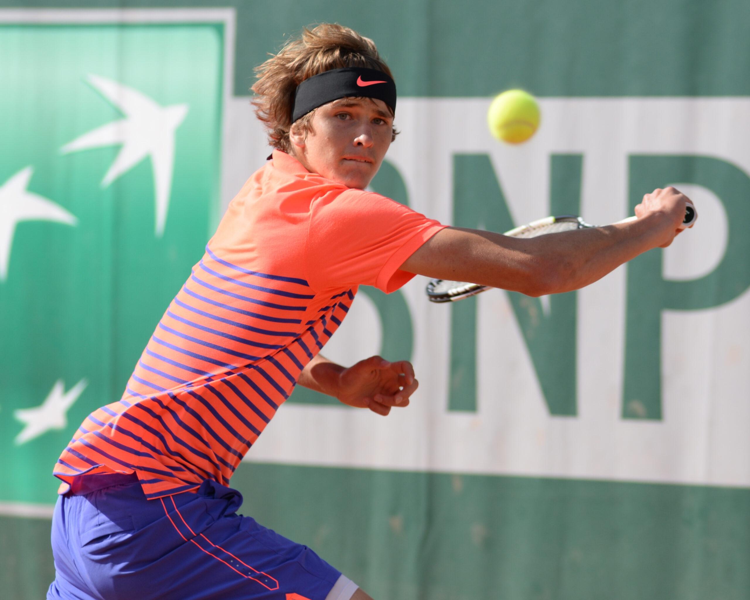 Tennis, esplosione della Next Gen o snobismo dei big?