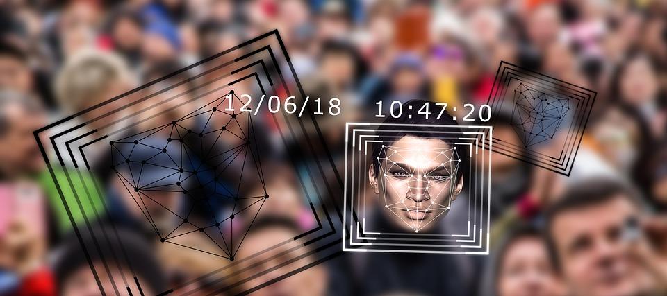 Intelligenza artificiale e sorveglianza biometrica: la nostra privacy è a rischio