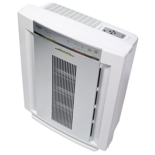 Buy Winix WAC-5500 plasmawave air purifier