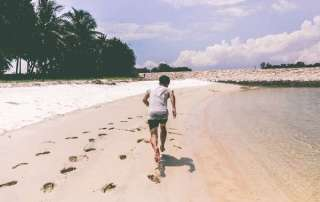 running-away-thumbnail