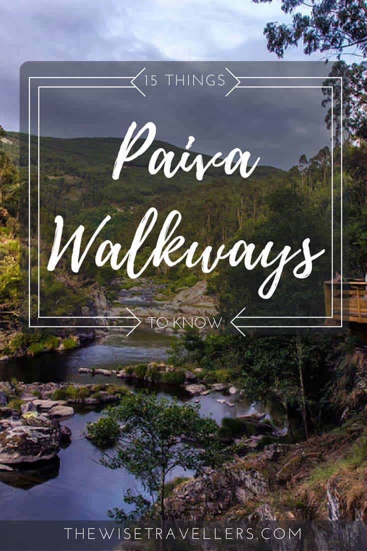 Pinterest-Paiva-walkways-15-things