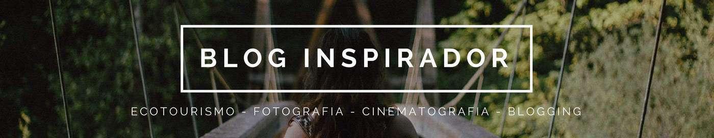 blog-inspirador-wise-travellers