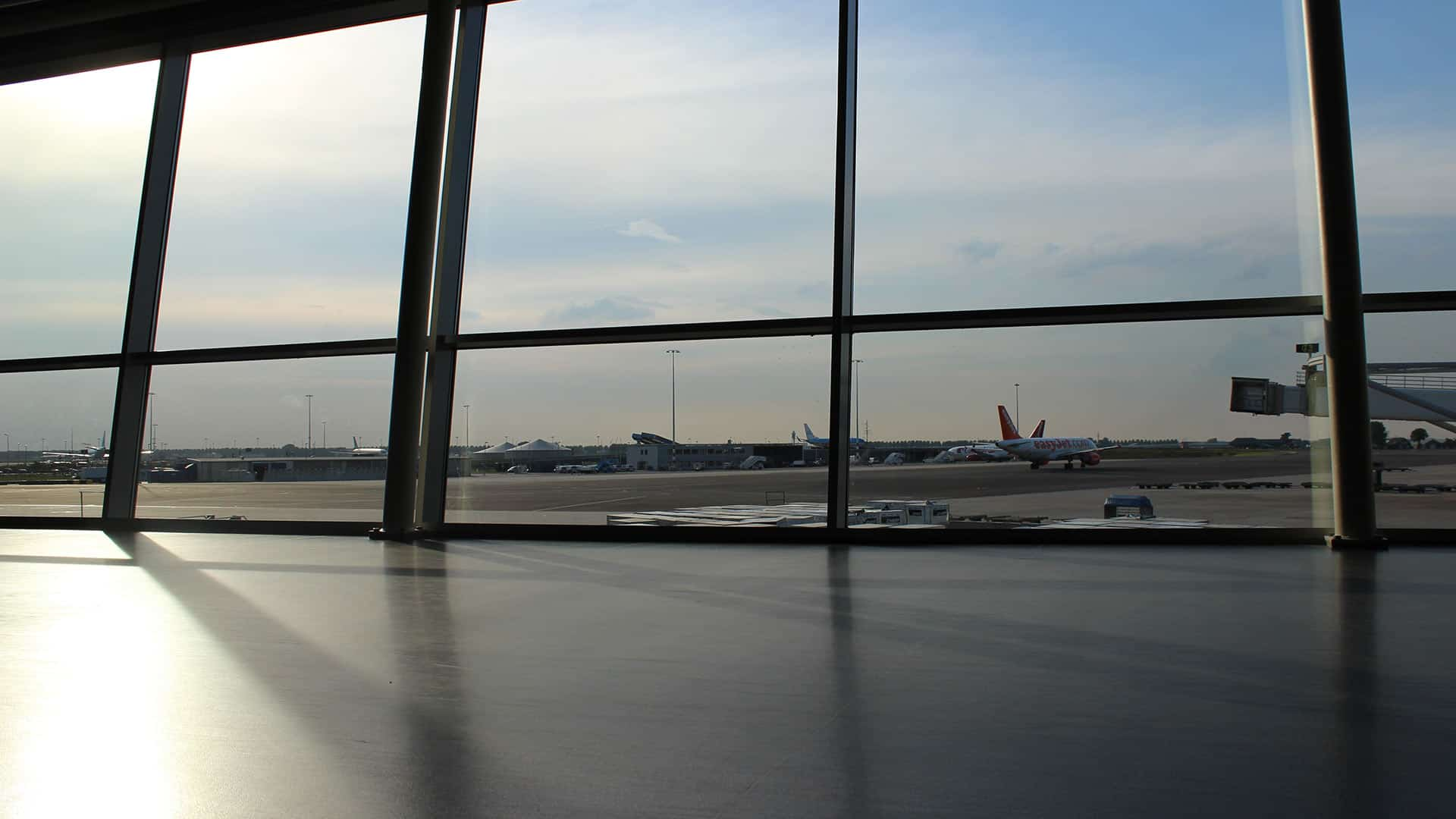 How to Get Cheap Flight Tickets