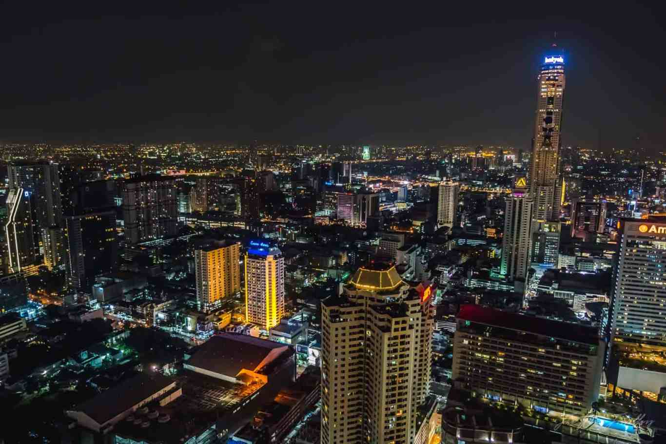 12 Best Cities To Visit In Thailand thumbnail