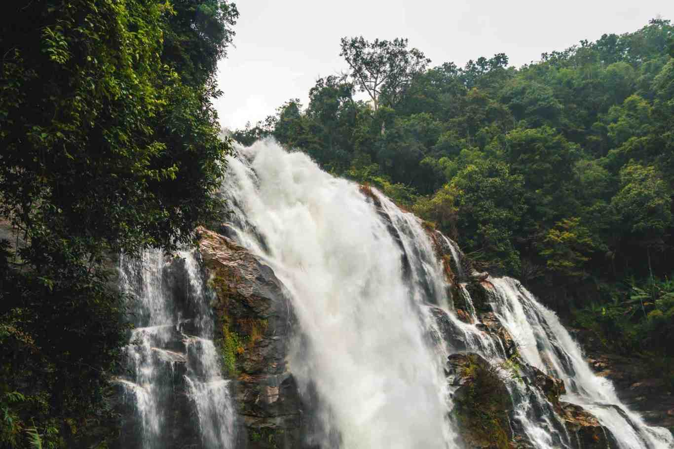 day trip from chiang mai slider
