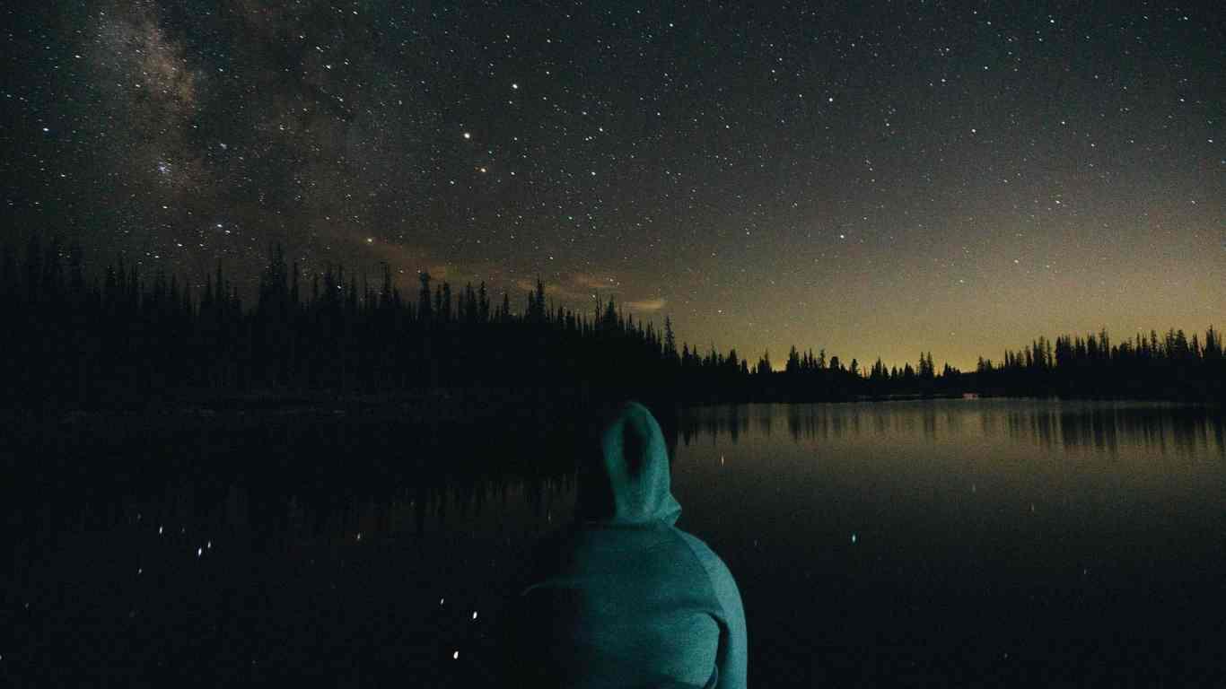 stop-dreaming-wise-travellers-slide