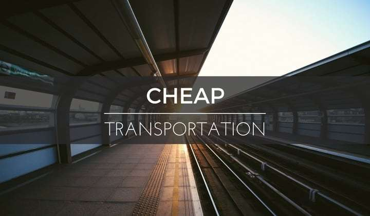 travel planning resources 5