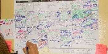 54ff15ded377f-ghk-scheduling-secrets-02-s2-2