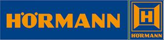 hoermann-specialist-limburg
