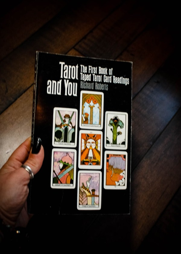 Tarot and You
