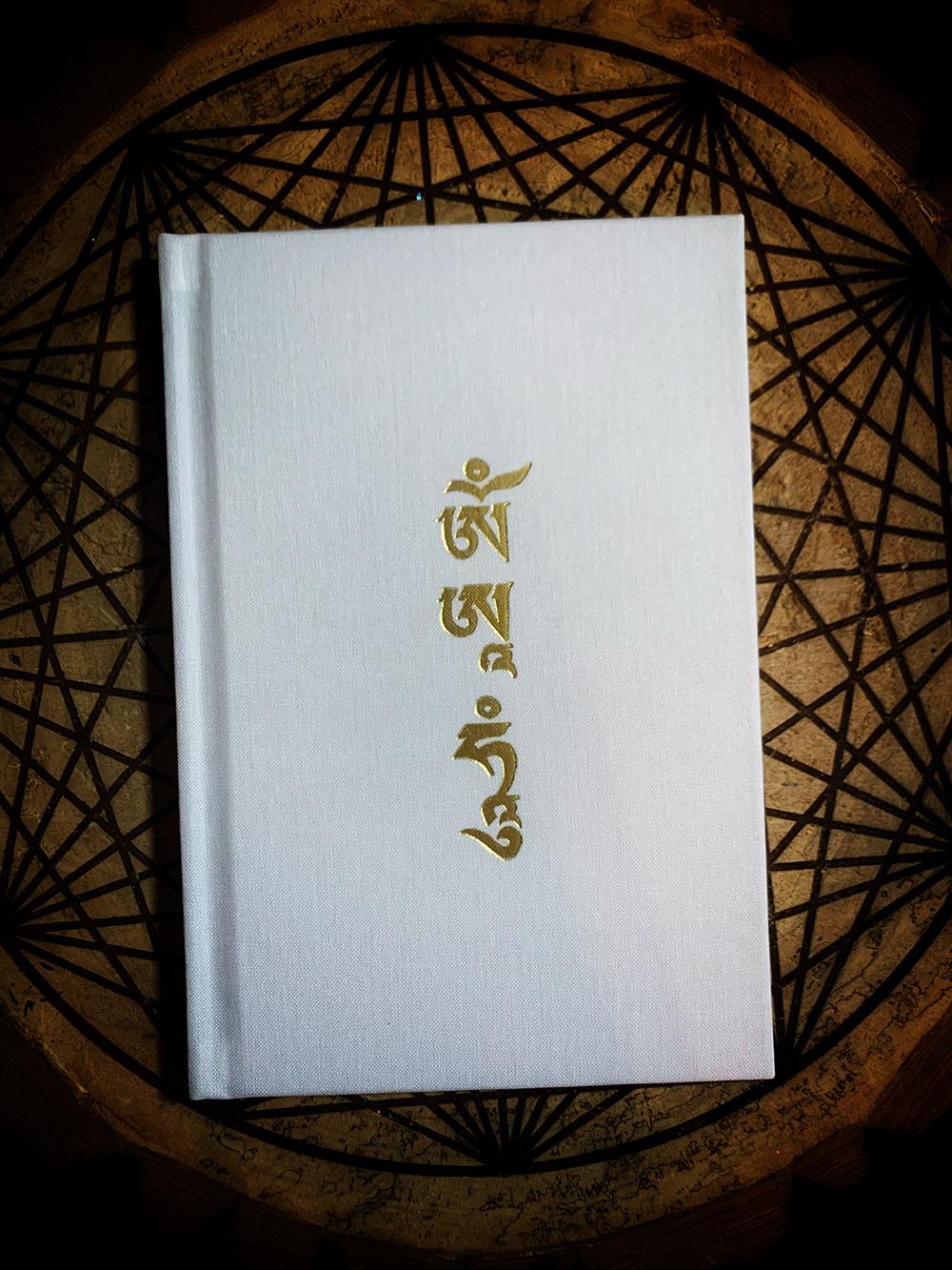 Sharp Practice The Ritual Dagger in Bön Sorcery and Vajrayana Buddhism