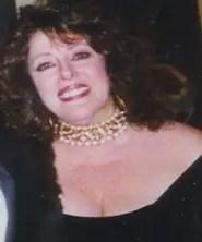 Ann Froman, Queen of Art