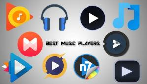 10 Best Android Music Player App