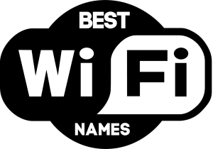 200 Best WiFi Names For Routers