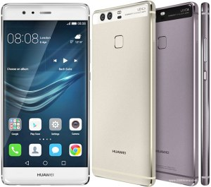 Six Huawei Devices Will Get Android Nougat