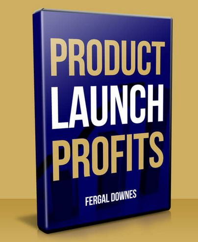 simple products profits