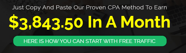 CPA Success Academy Review