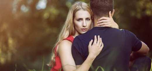 3 Types of Boyfriends to Avoid