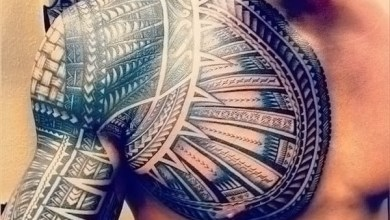 Photo of Best Tattoos Design For Men – An Ultimate Guide (500 Best Design Ideas)